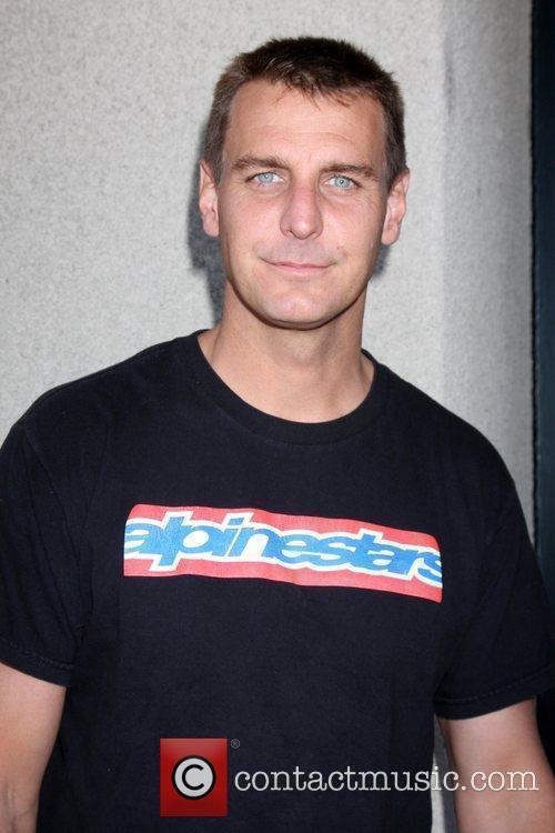Ingo Rademacher