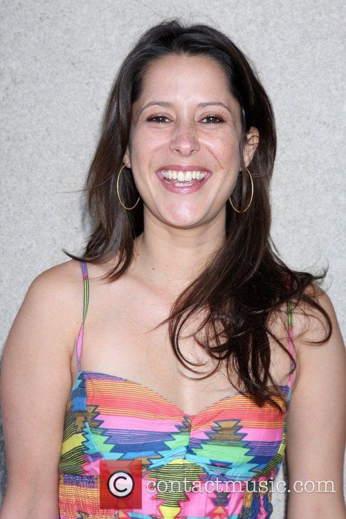 Kimberly Mccullough 4