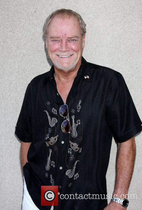 Ron Hale 1