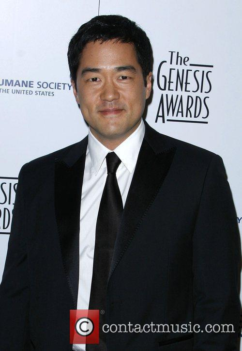 Tim Kang and Genesis