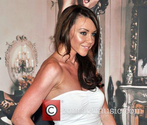 Dublin premiere of 'Get Him To The Greek'...
