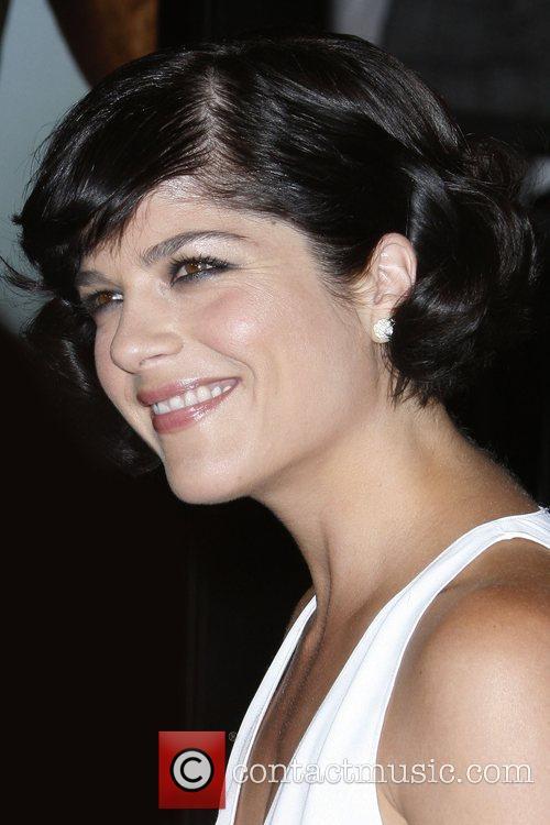 Selma Blair 4