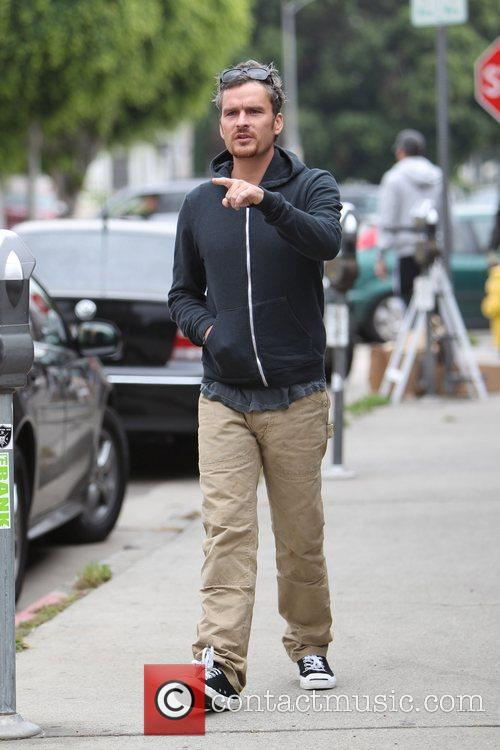 Balthazar Getty 6