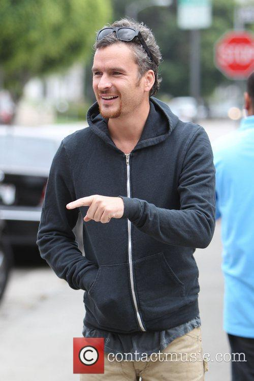 Balthazar Getty 1