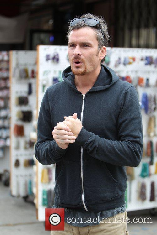 Balthazar Getty 3