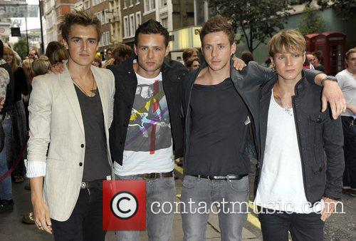 Mcfly 3
