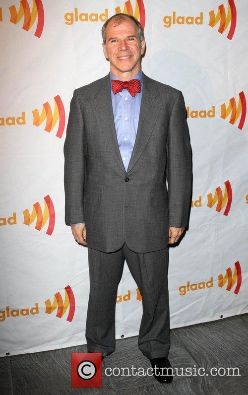 Dean Hansell GLAAD Celebrates 25 Years of LGBT...