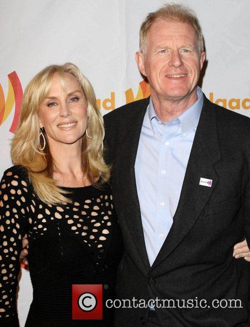 Ed Begley Jr. and Rachelle Carson 3