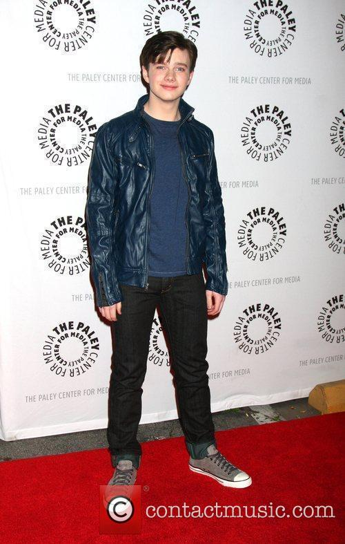 The 27th annual PaleyFest presents 'Glee' at the...