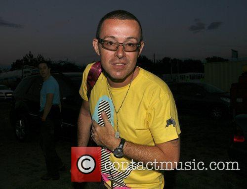 judge jules 2946489