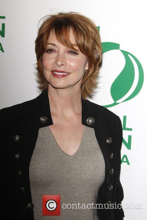 Sharon Lawrence 3
