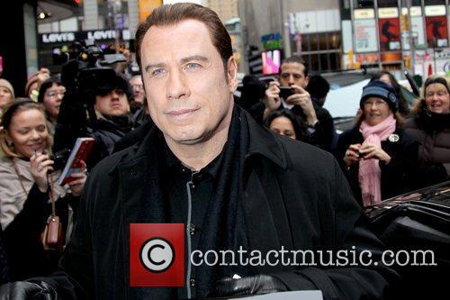 John Travolta 17