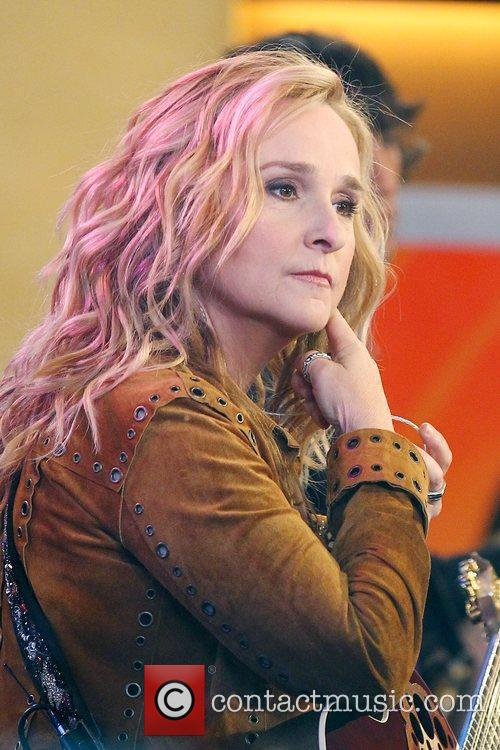 Melissa Etheridge 6