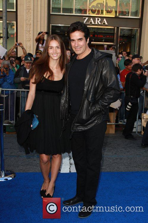 David Copperfield 6