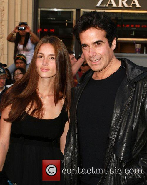 David Copperfield 10