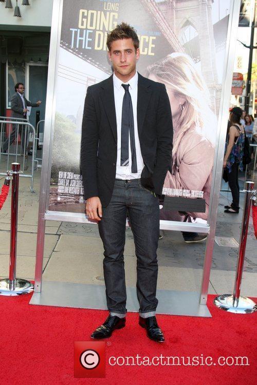 Oliver Jackson-cohen 5