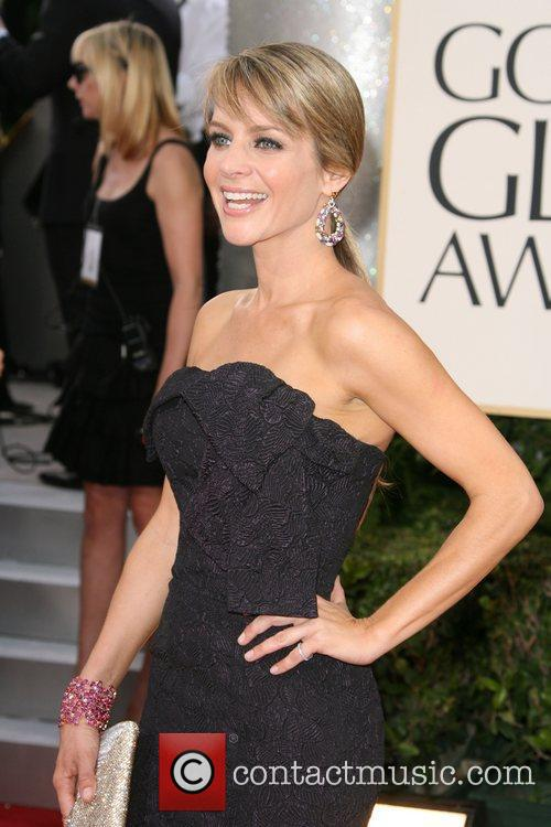 Guest, Golden Globe Awards, Beverly Hilton Hotel