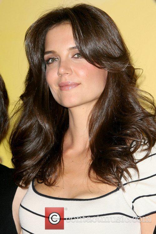 Katie Holmes 5