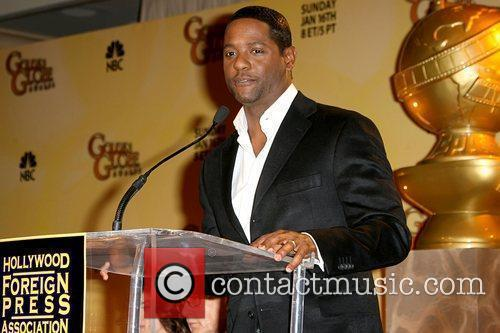 Blair Underwood 5