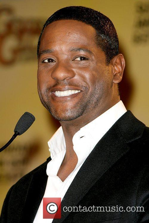 Blair Underwood 3