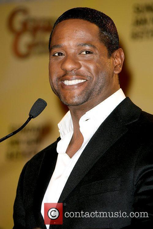 Blair Underwood 4