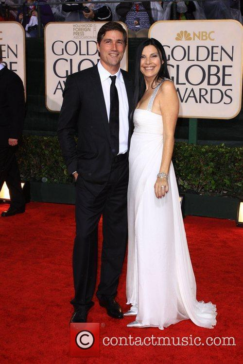 Matthew Fox and Margherita Ronchi 11