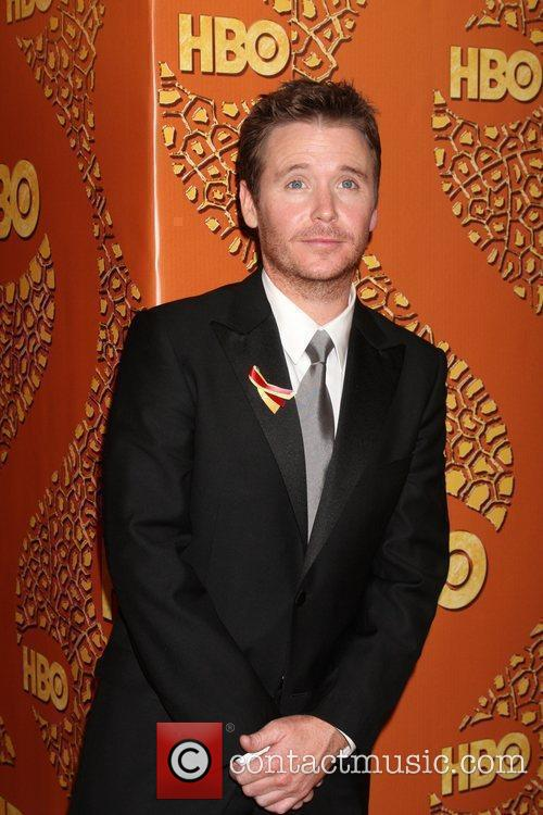 Kevin Connolly and Hbo 3