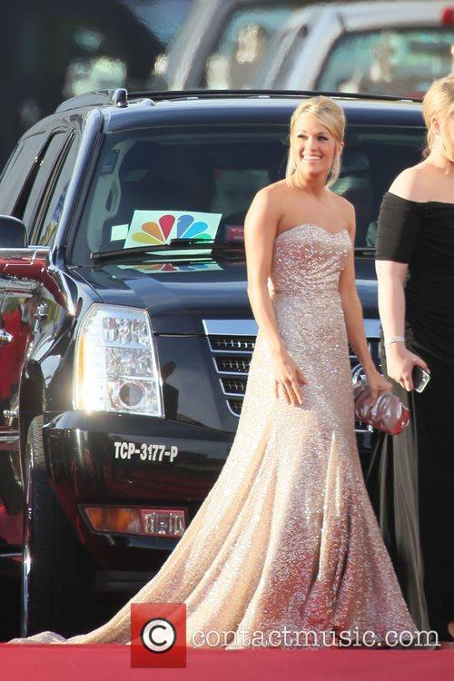 Carrie Underwood 3