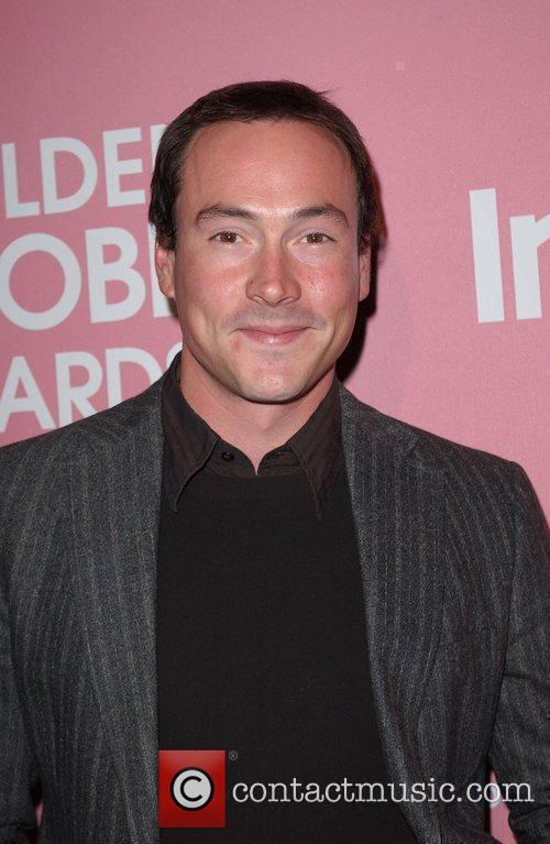 People - Chris Klein