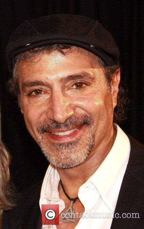 Tony Spinosa 1