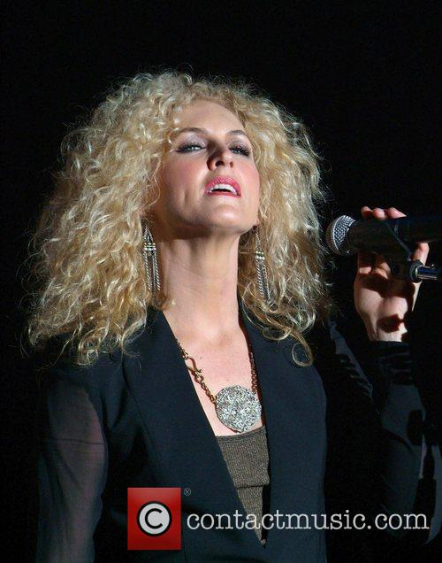 Little Big Town 10