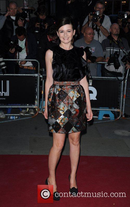 Emily Mortimer 2