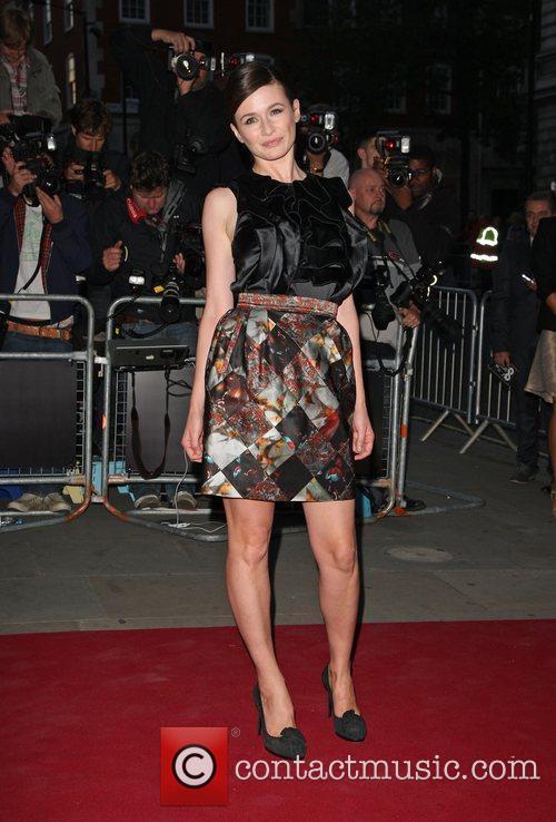 Emily Mortimer 5