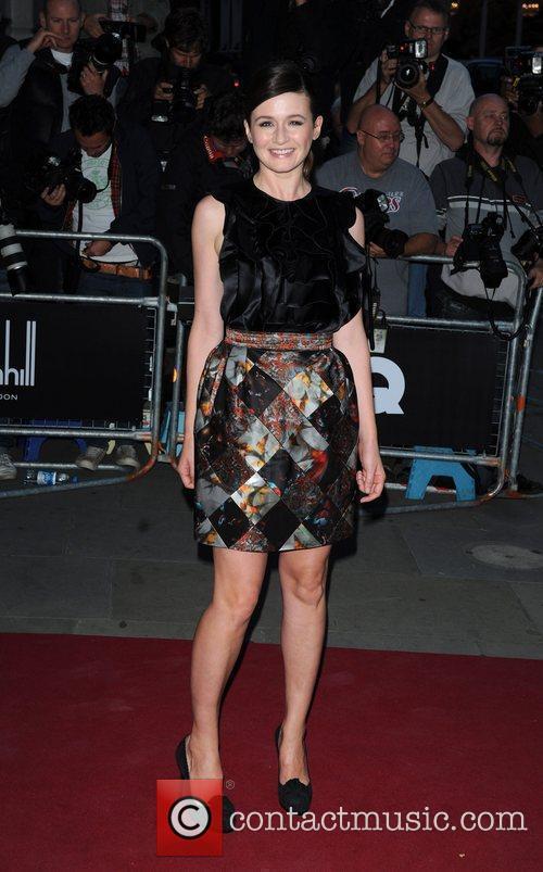 Emily Mortimer 6