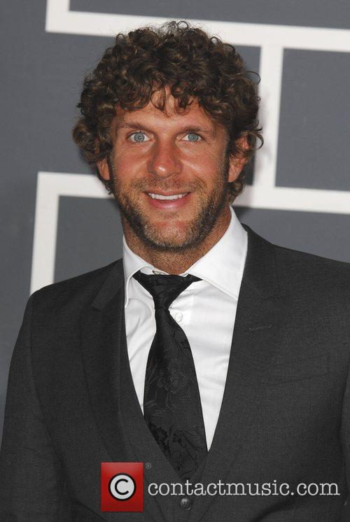 Billy Currington 2
