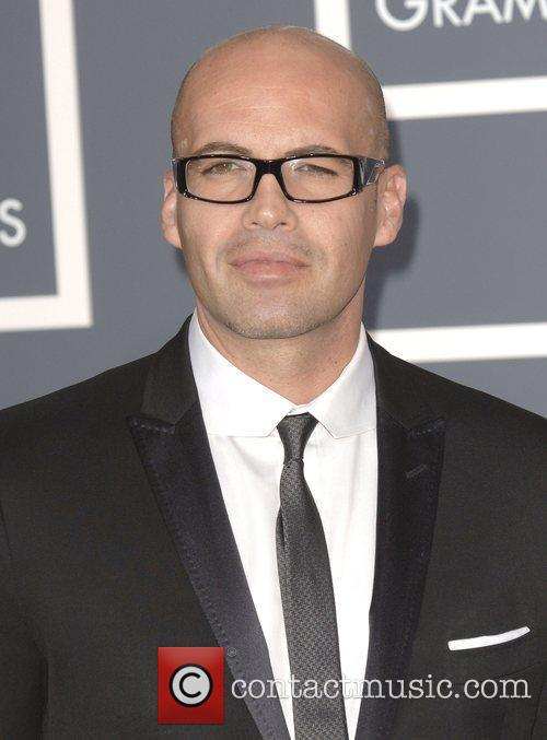 Billy Zane 7