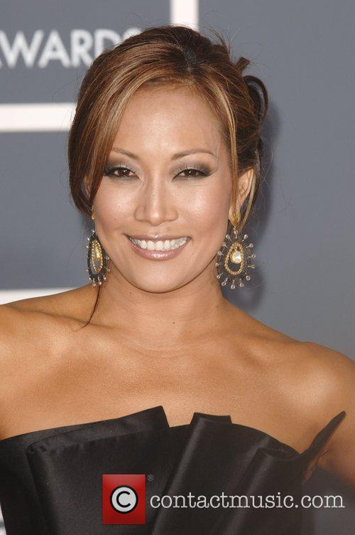 Dwts Judge Carrie Ann Inaba Hair Styles For 2013 | LONG HAIRSTYLES