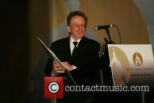 Paul Williams The Grammy's on the Hill awards...