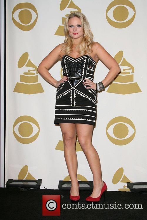 Miranda Lambert 8