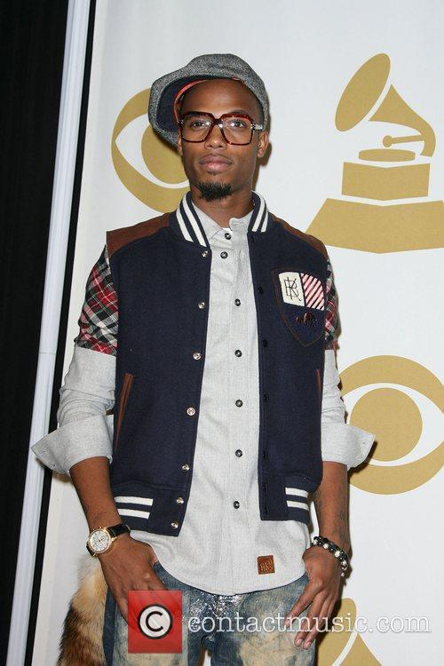 The Grammy Nominations Concert Live held at Club...
