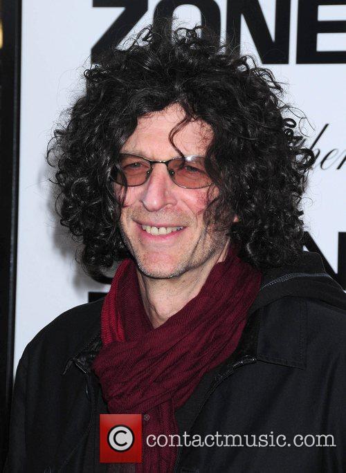 Howard Stern 4
