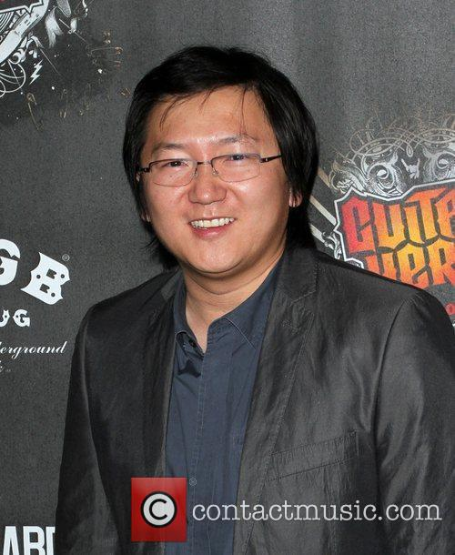 Masi Oka Will Reprise His Role As Hiro Nakamura In 'Heroes Reborn'