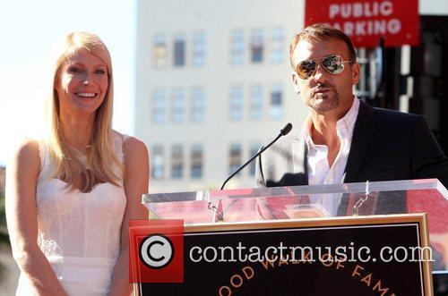 Gwyneth Paltrow and Tim Mcgraw 4