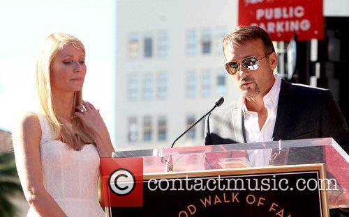 Gwyneth Paltrow and Tim Mcgraw 5