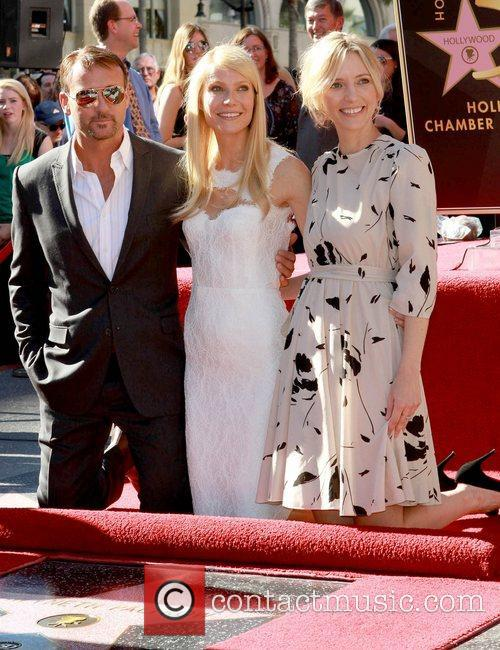 Tim Mcgraw and Gwyneth Paltrow 5