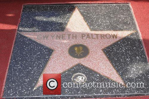 Atmosphere and Gwyneth Paltrow 2