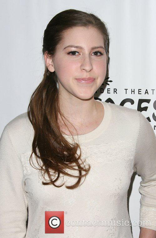 Eden Sher - Picture Hot