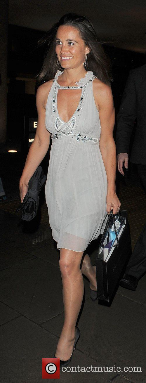 pippa middleton - photo #6