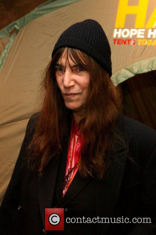 patti smith 5426906