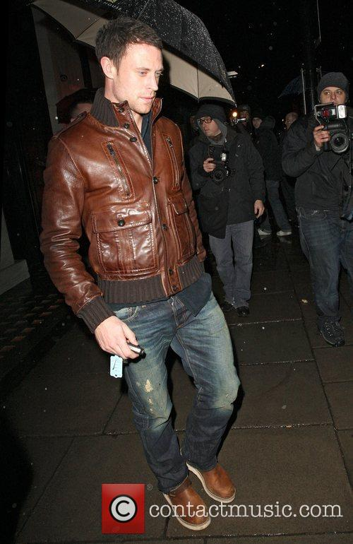 Wayne Bridge 4